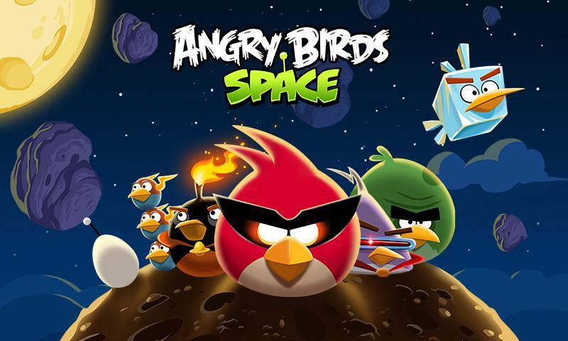 tai game angrybird