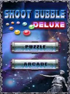 tai game shoot bubble deluxe