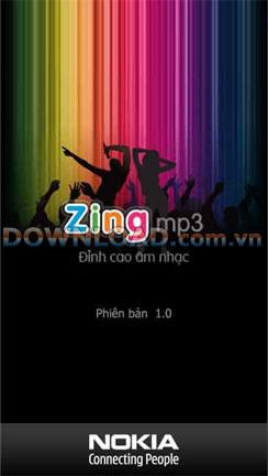 zing mp3 Zing Mp3